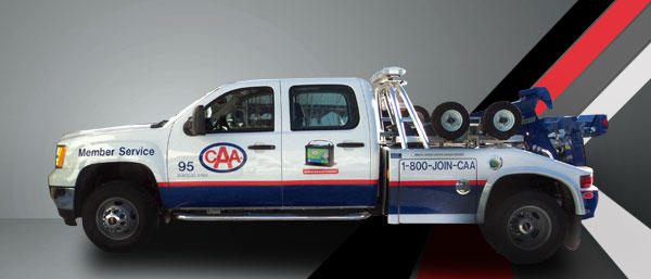 Vehicle branding offers an effective and economical solution to promote your business and build brand recognition